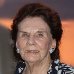Carter Marian