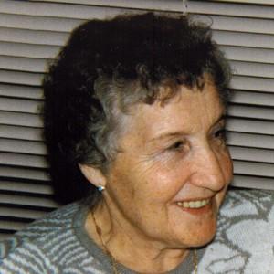 Hauser Pauline