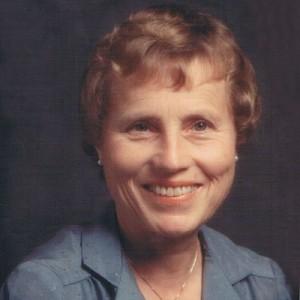 Bennett Betty