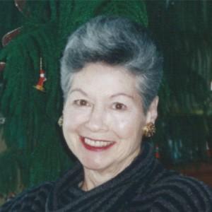 Hanson Leila