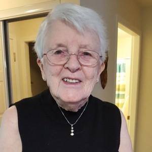 Jones Helen