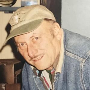 Kirkland George