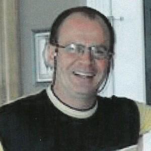 McAndrew Derek