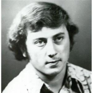 Rossi Luigi