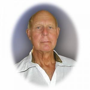 Schneider Robert