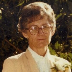 Reid Kathleen