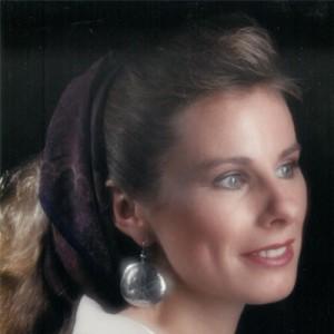Maurer Ann Marie