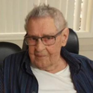 Moser Roy